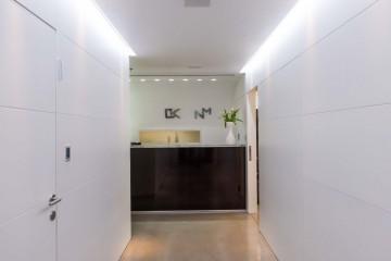 משרדים מתחם הבורסה 2